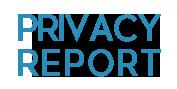 개인정보 관련법 개정 신용정보법 개정
